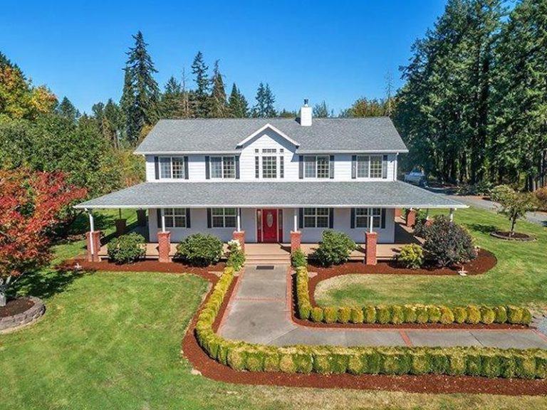 Beaverton home buying