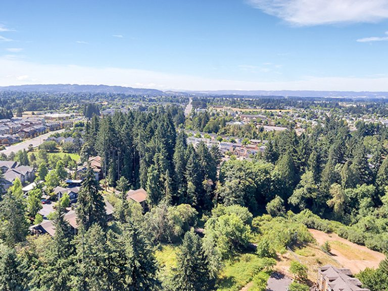 Beaverton Oregon home selling