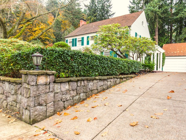 Portland OR home buying