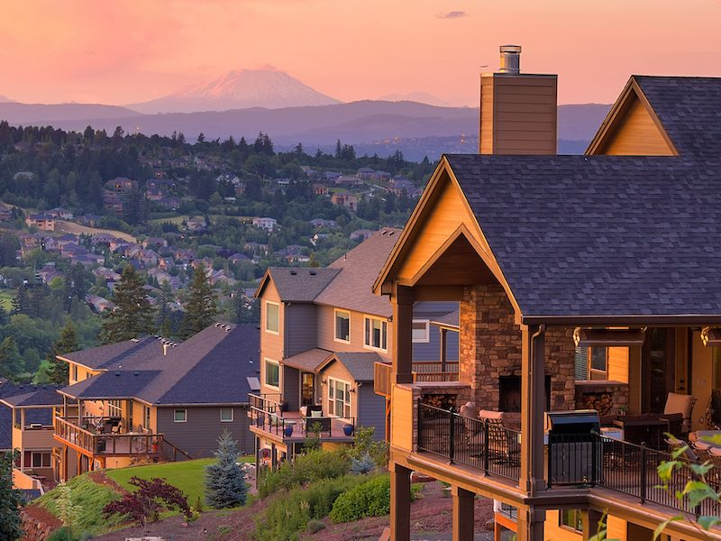 Oregon-houses-for-sale